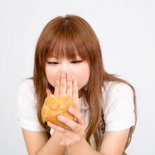 お腹やお尻が痩せるダイエットサプリはありますか?