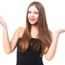 お腹痩せ器具で簡単筋トレのEMSマシンの腹筋やダイエットの効果とおすすめEMSグッズを紹介