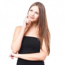 お腹が痩せるダイエット方法は痩身エステ?サプリメント?