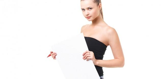 誰でも簡単にお腹が痩せるダイエット方法とは?