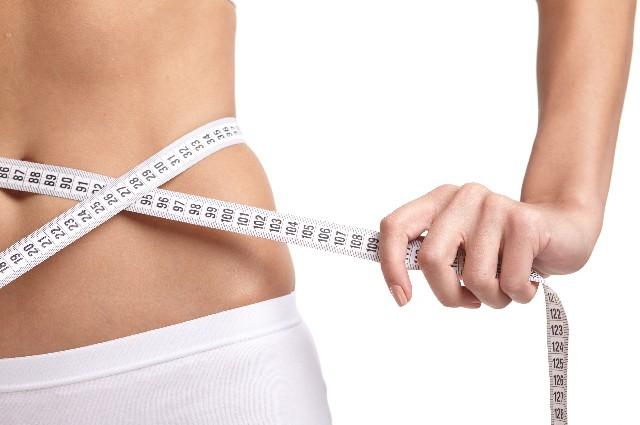 簡単にくびれを作るフラフープなどおすすめ!お腹痩せダイエットグッズ